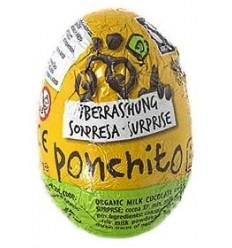 Ponchito - Ou surpriza, 20 g