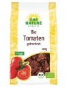 ONE NATURE - Rosii bio deshidratate, 100g