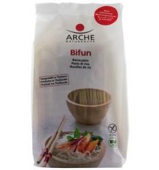 Arche Naturkuche – taitei BIO de orez Bifun, 250g