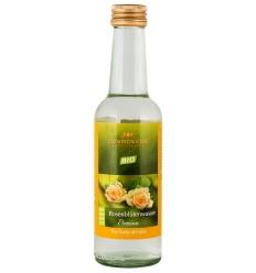 COSMOVEDA - Apa de trandafiri bio Premium, 250 ml