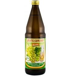 BEUTELSBACHER – Otet BIO din vin alb, Chardonnay, 0.75L