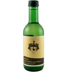 Mehofer – Vin alb BIO Gruner Veltliner, 250 ml