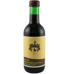 Mehofer – Vin rosu BIO Blauer Zweigelt, 250 ml