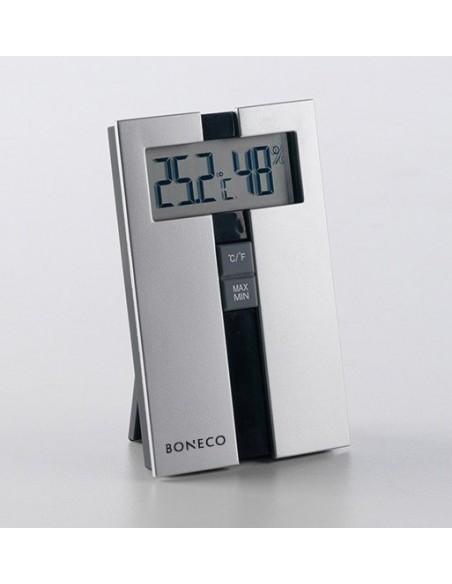 BONECO A7254 Higrometru + termometru