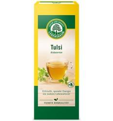 Lebensbaum – Tulsi, ceai BIO din plante, 30g
