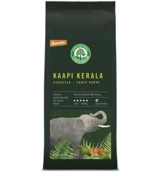 Lebensbaum – Cafea boabe BIO expresso Kaapi Kerala, 250g
