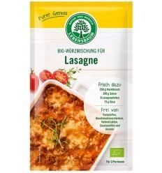 Lebensbaum – amestec BIO de condimente pentru Lasagna, 45g