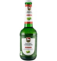 NEUMARKTER LAMMSBRÄU - Bere BIO fără alcool, 330 ml