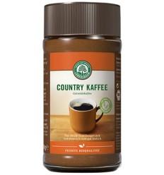 Lebensbaum – Inlocuitor bio de cafea instant din cereale, 100 g