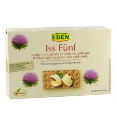EDEN - Margarina vegetala cu ulei de sofranel, 250g