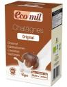 Ecomil – Pudra BIO instant pentru bautura de castane original, 800g