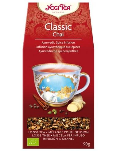 Ceai Clasic
