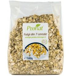 Fulgi 7 cereale 500g