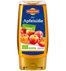 MORGENLAND – Îndulcitor din suc concentrat de mere, 250 ml