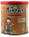 NATURGREEN – Biocao, pudra BIO de cacao instant, 400g