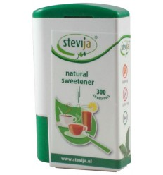 SteviJa - indulcitor pastile 300 buc.