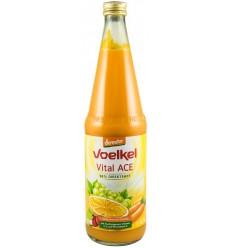 VOELKEL – Suc BIO Vital ACE, 0,7 L