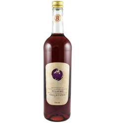 Bavaria Waldfrucht - Vin de prune 9% vol.alcool, 750 ml