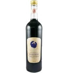 Bavaria Waldfrucht - Vin de afine 9% vol.alcool, 750 ml