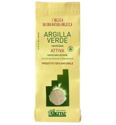 Argilă verde activă Argital