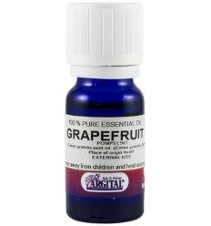 ARGITAL - Ulei esential de grapefruit, 10 ml