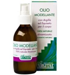 Ulei pentru fermitatea pielii Argital