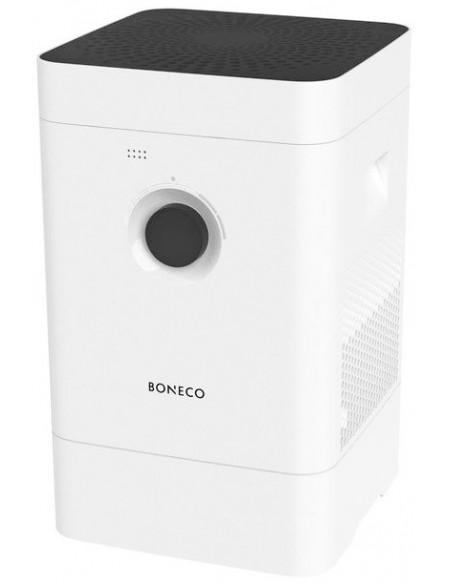 Umidificator & Purificator de aer BONECO H300