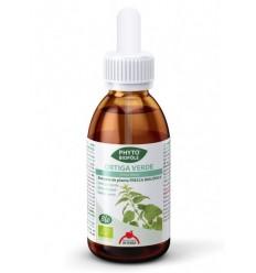 PHYTO BIOPOLE – Extract BIO de urzica verde, 50 ml