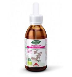 PHYTO BIOPOLE – Extract BIO de valeriana, 50 ml