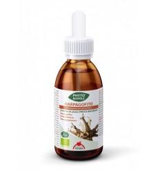 PHYTO BIOPOLE – Extract BIO de gheara diavolului, 50 ml