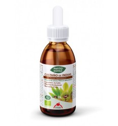 PHYTO BIOPOLE – Extract BIO de castane salbatice, 50 ml