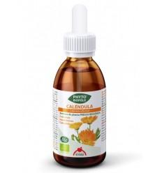 PHYTO BIOPOLE – Extract BIO de galbenele, 50 ml