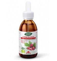 PHYTO BIOPOLE – Extract BIO de paducel, 50 ml