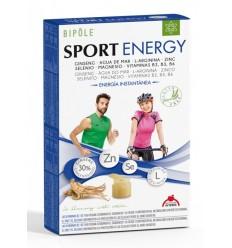 BIPOLE – Sport Energy, 300 ml