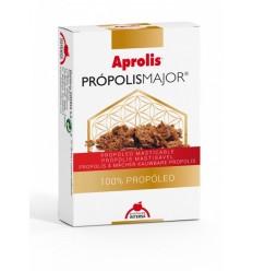 APROLIS – Propolis Major, 10 g