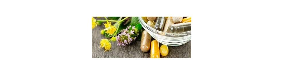 Farmacie si remedii