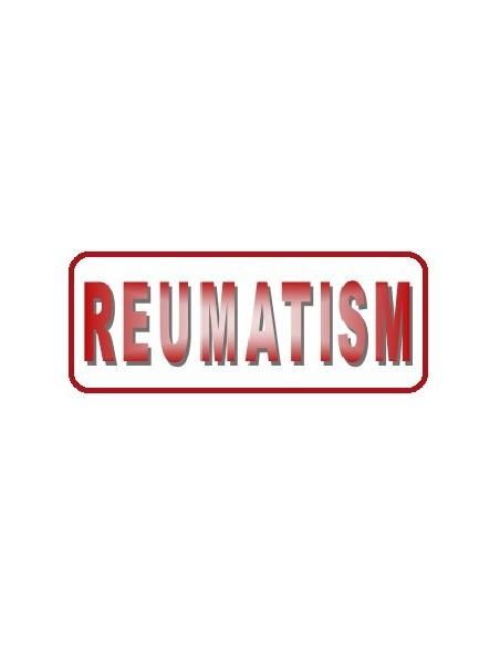 Reumatism