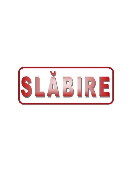 Slabire