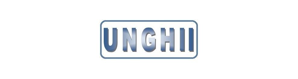 Unghii