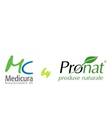 Medicura / Pronat