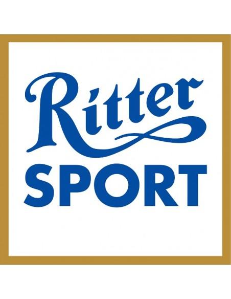 Ciocolata Ritter Sport