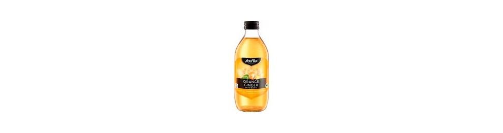Ceaiuri la sticla 330 ml