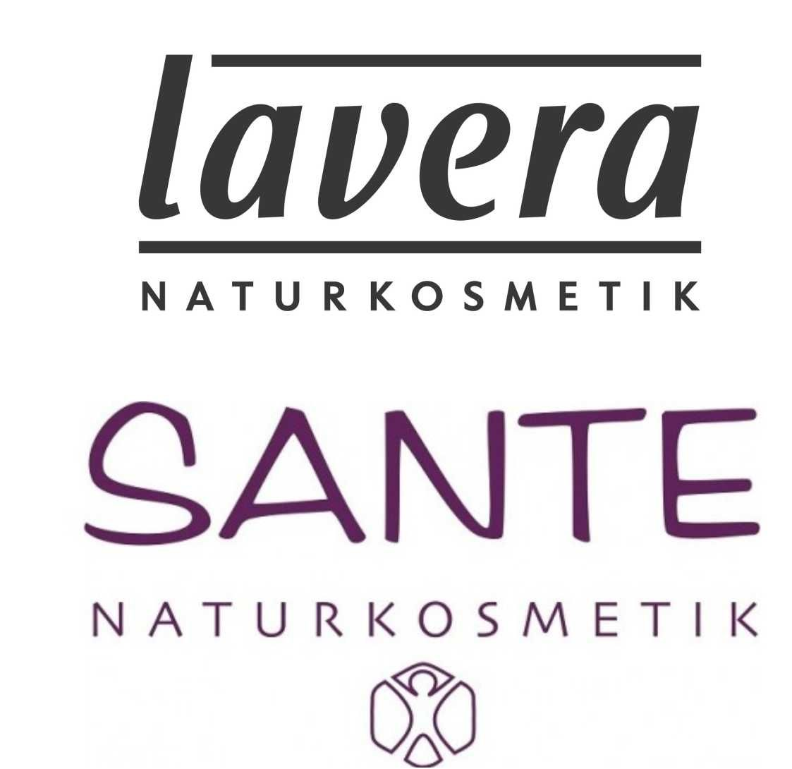 Lavera & Sante