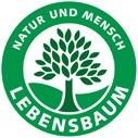 Manufacturer - Lebensbaum