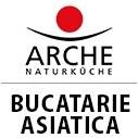 Manufacturer - Arche Naturküche - Asia