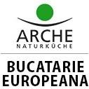 Manufacturer - Arche Naturküche - Europa