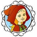Manufacturer - Scufita Rosie