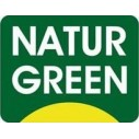 Manufacturer - Natur Green