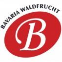 Manufacturer - Bavaria Waldfrucht