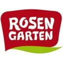 Manufacturer - Rosen Garten Naturkost